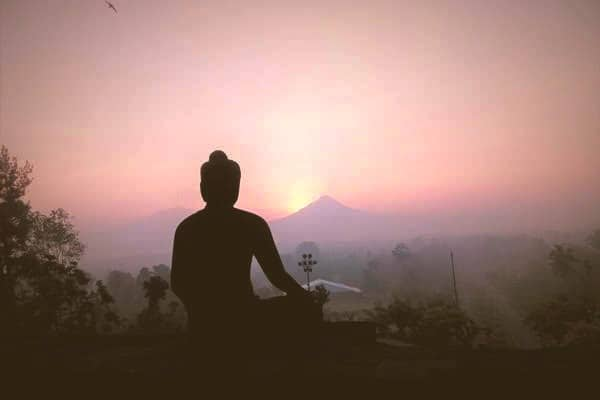 bliss consciousness transcendental consciousness