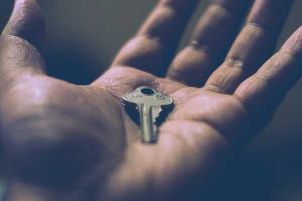 unlocking your spiritual gifts