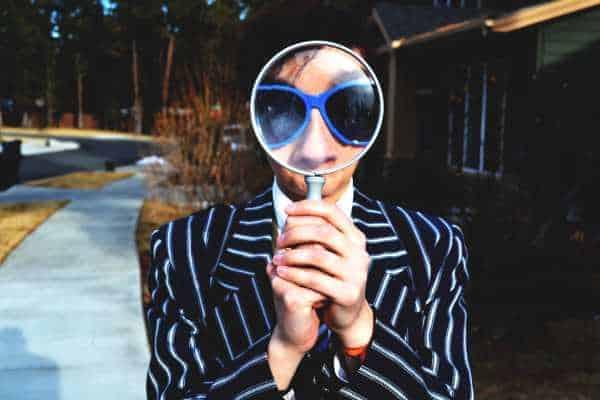 Seek Evidence Challenging Your Core Beliefs