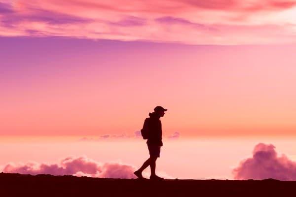 True Autonomy — Living Free as Possible