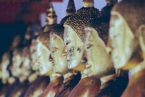Spiritual Health Spiritual Energy = Chakra Energy Centers