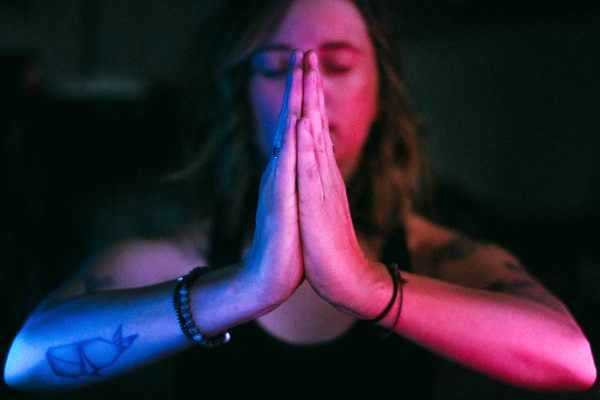 Yoga Means Union The Eight Limbs of Yoga and the yoga sutras of patanjali