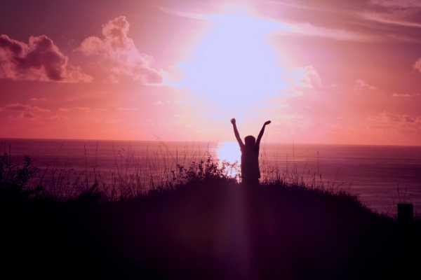 sun gazing meaning of spiritual twilight windows