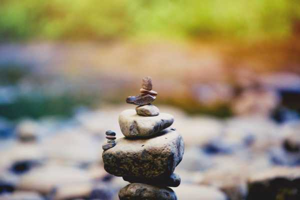 spiritual practices for balancing your path