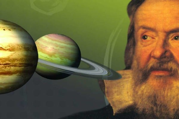By Denying Scientific Principles One May Maintain Any Paradox