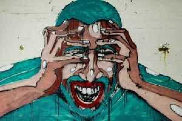 Cognitive Dissonance Theory ― The Pain of Opposing Points of View