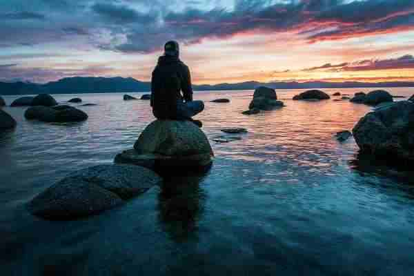 The Benefits of Meditation Techniques
