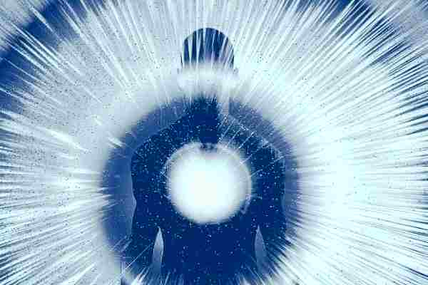best ways to raise your vibration and spiritual vibrations and frequencies