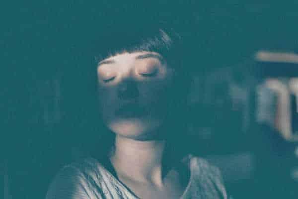 Mind Hacks For Mindfulness Meditation