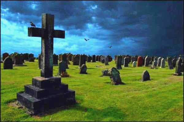 the hereafter the afterlife promises afterlife or life after death