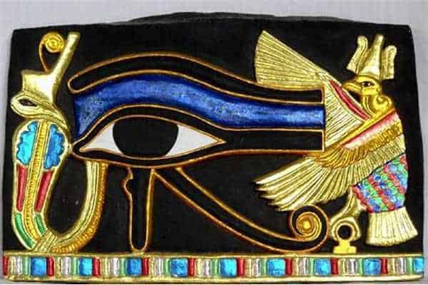 Answers about the Third Eye ― Opening and Closing My Third Eye