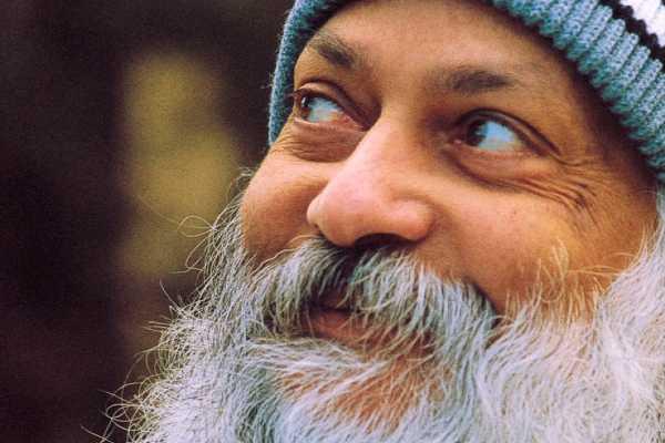 how to group human nature bhagwan shree rajneesh osho