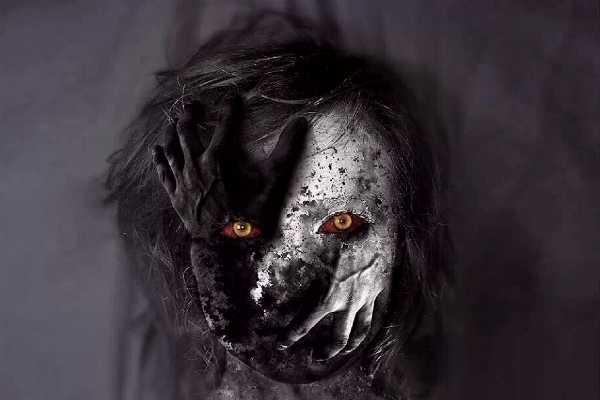 exploring all things paranormal supernatural is paranormal and supernatural the same thing