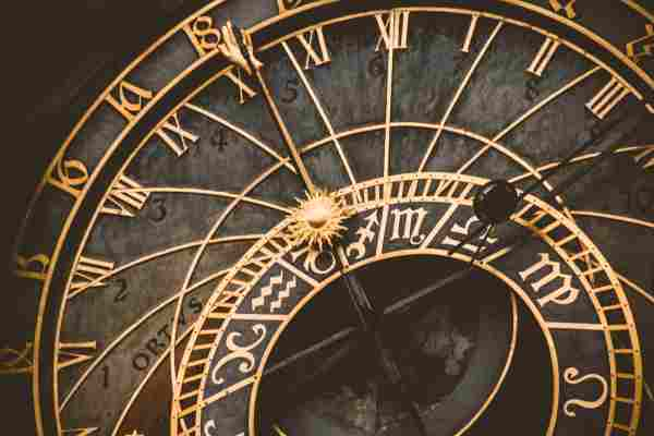 The Best Kept Secrets of Time Travel and Time Control