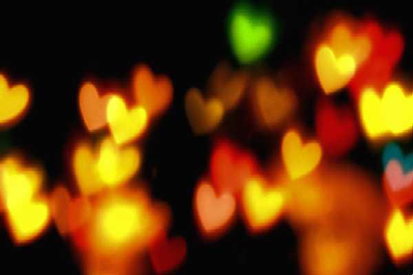Eight Ways Appreciation and Gratitude Can Transform Your Life